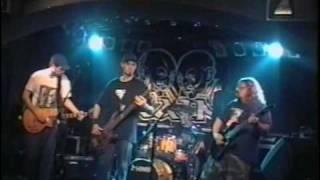 Video RaiN-Vzpominky