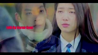 ## Cut Of Korean Drama Heirs ##