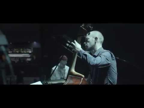 Martin Konvička - Billy Pilgrim