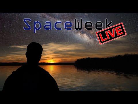 SN9+SLS static fires, Raptors getting swapped - SpaceWeek LIVE Jan 17 2021