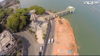 Tanjung Indonesia  City pictures : GOPROID