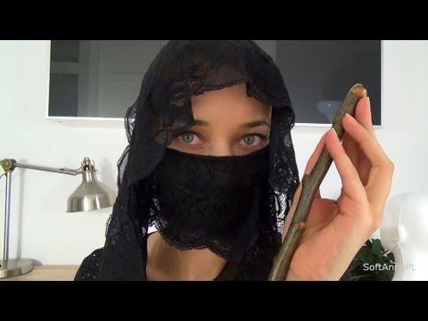 role - Subskrybuj, aby nie przeoczyć najnowszych filmów! http://www.youtube.com/subscription_center?add_user=softannapl ** ** ** ** ** ** ** ** ** ** ** ** ** ** ** ** ** Trick or treat, mortals?!...