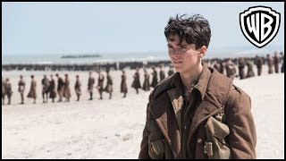 Nonton Dunkirk - World Premiere, London Film Subtitle Indonesia Streaming Movie Download