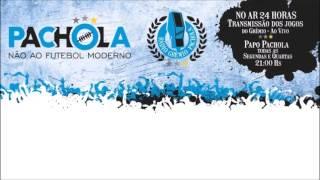 24 abr. 2016 ... Jornada 24/04/2016 - Grêmio x Juventude ... Grêmio x Juventude AO VIVO nCampeonato Gaúcho 2016 [CanalJGEsportes] - Duration: 2:03:29.