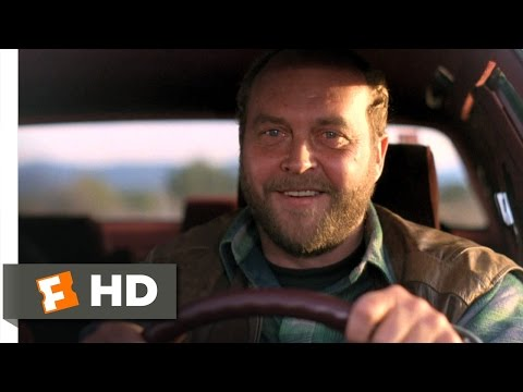 Midnight Run (8/9) Movie CLIP - Is That Marvin? (1988) HD