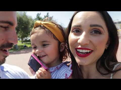 ADIÓS al CHUPETE!! TRUCO que realmente FUNCIONA   Vlogs diarios  Familia Coquetes