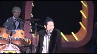 Video A.N.Jell-依然-(原来是美男啊) MP3, 3GP, MP4, WEBM, AVI, FLV Desember 2018