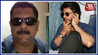 100 Shehar 100 Khabar: One killed during Shah Rukh Khan's Raees promotion