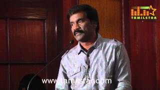 Poojai Movie Press Meet Part 1