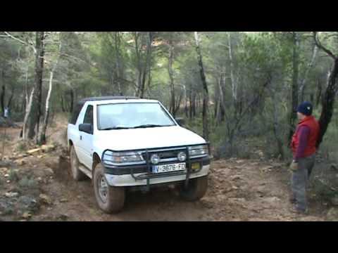 2013 chevrolet Luv Dmax 4x4 diesel 3.0 modelo 2013 al 2014 precio cali