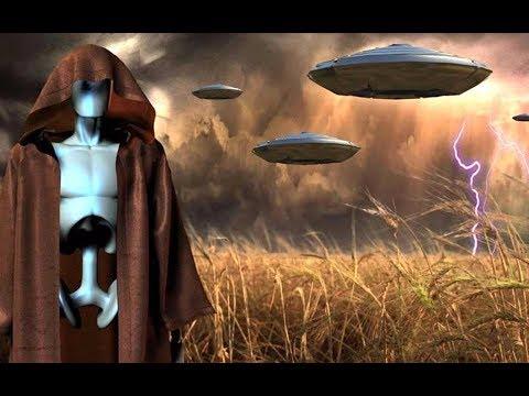 【老烟斗】共济会,世界上最神秘的组织,据说高层全是外星人!