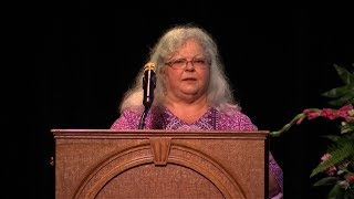 https://democracynow.org - A memorial service was held today in Charlottesville to remember Heather Heyer, who died Saturday after she was run down by a ...