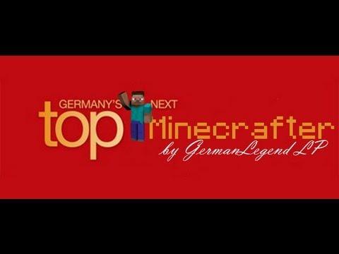 germanys next topmodel pc spiel 2010