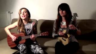 Ukulele Duo - Nie Spotkamy Sie - Soundz Good