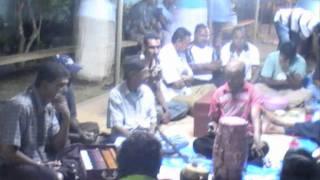 Fiji Bhajan Very Best Of Rajesh Prasad Mukku Samabula Suva Fiji