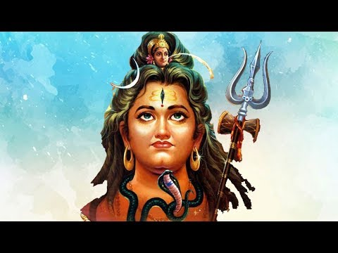 Video Sacred Chants of Lord Shiva - Powerful Shiva Mantras for Positive Energy – Must Listen download in MP3, 3GP, MP4, WEBM, AVI, FLV January 2017
