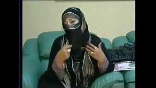 امراة مليونيرة من السعودية تبحث عن عريس