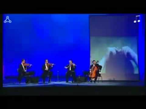 Kabaret Grupa MoCarta - Dzieci / Dylu dylu na badylu