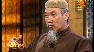 Reminders, Islamic Laws Ahkaamul Islam by Sh Hussein Yee