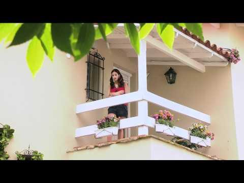 Violetta: Momento Musical - La serenata de Maxi