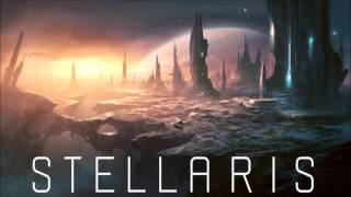 Stellaris Soundtrack - In Search of Life