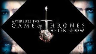 Subscribe on YouTube: http://youtube.com/afterbuzztv Sara Stretton, @CinematicEscape @MadCanard and @AutumnChiklis break down episode 1!