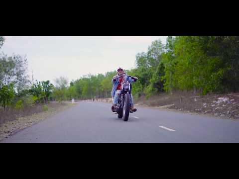 CỨ VỨT HẾT ĐI EM - Pjnboys (Official MV) - Thời lượng: 4 phút và 37 giây.