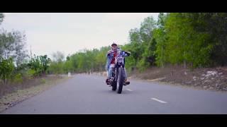 Video CỨ VỨT HẾT ĐI EM - Pjnboys (Official MV) MP3, 3GP, MP4, WEBM, AVI, FLV Agustus 2018