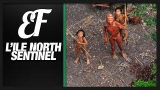 Video La vérité sur L'ile de north sentinel MP3, 3GP, MP4, WEBM, AVI, FLV Mei 2017