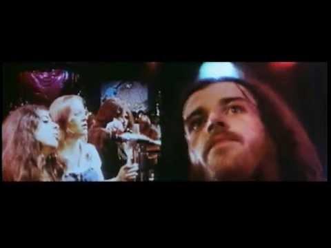 Joe Cocker & Leon Russel - Something + With A Little Help From My Friends