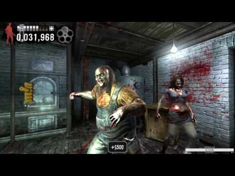 Typing Of The Dead Overkill With The Steam Controller (vod) - Movie7.Online
