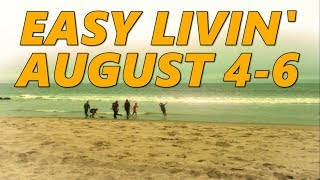 Join the Easy Allies at https://www.twitch.tv/easyallies on August 4th at 10 PM PT for a 50-hour, beach-bound live-stream from the sunny coast of beautiful Southern California. There will be plenty of games to play, digital and analog, various figurines to build, and lots of other surprises.Support us through Patreon: https://www.patreon.com/EasyAlliesSchedule: http://easyallies.com/Merchandise: http://shop.spreadshirt.com/easyalliesLive streams - https://www.twitch.tv/easyalliesStream archives - https://www.youtube.com/easyalliesplayshttps://twitter.com/easyallieshttps://www.facebook.com/easyallieshttps://easyallies.tumblr.com/