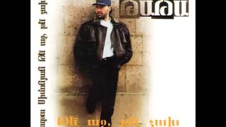 Tata Simonyan - Dzyunanush // Aj te Dzakh - Vol.3 // 1998