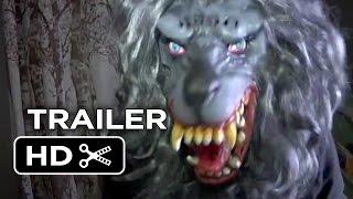 Nonton Creep Official Trailer 1 (2015) - Mark Duplass Horror Movie HD Film Subtitle Indonesia Streaming Movie Download