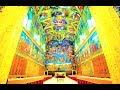 Cappella Sistina (Music by Dennis Tschirner)