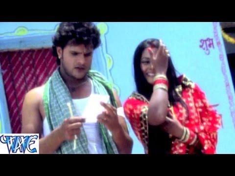 Video Hair Removal मतलब साफा चट - Khesari Lal - Bhojpuri Comedy Scene - Comedy Scene From Bhojpuri Movie download in MP3, 3GP, MP4, WEBM, AVI, FLV January 2017