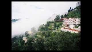 Dhanaulti India  city pictures gallery : Travel - Dhanaulti in the Garwhal Himalayas in India