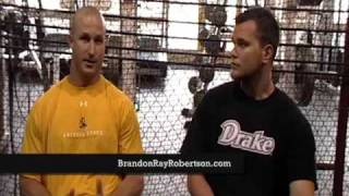 Video New Tribute for Pat Tillman and His Charity Event MP3, 3GP, MP4, WEBM, AVI, FLV Oktober 2017