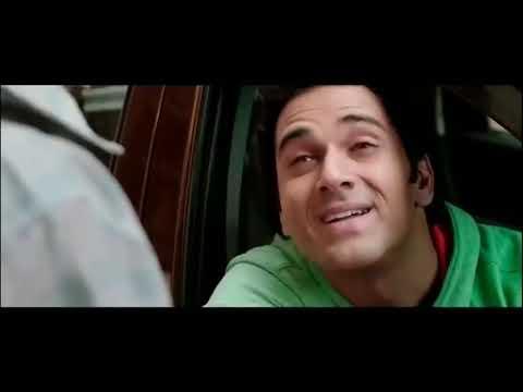 Fukrey returns full movie hindi full HD
