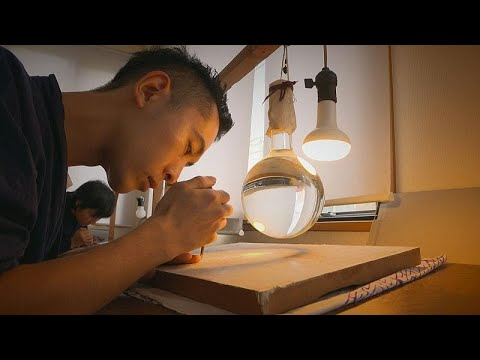 Tokyo on the move: Πλούσια παράδοση και φουτουριστική καινοτομία…