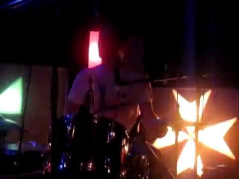 BEAK - Complete concert Live at The Lexington London