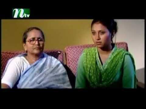 মোশাররফ করিমের নতুন নাটক - আষাঢ়ের গল্প (০৩)-Bangla New Natok Mosharraf Karim-Asharer Golpo 03