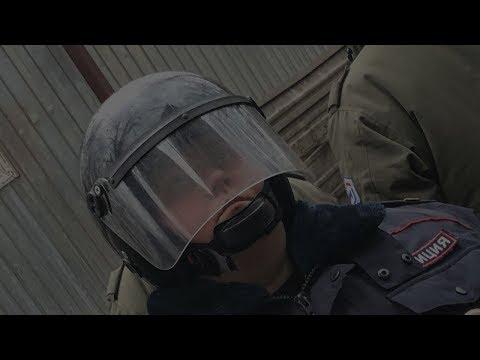 СРОЧНО!Массовый народный сход в Кунцево.Москва / LIVE 19.11.18