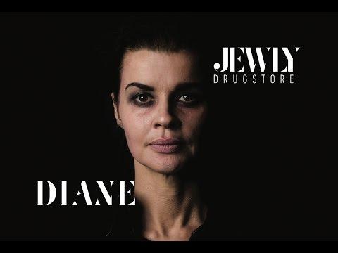 Jewly - DIANE Drugstore