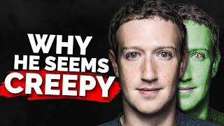 Download Video Why Mark Zuckerberg Seems Evil MP3 3GP MP4