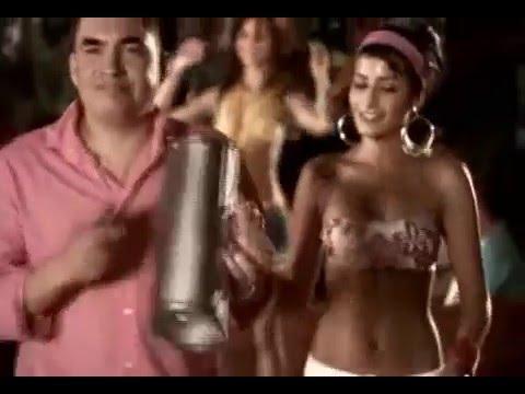 El Amor Es Asijorge Celedon (official... Jorge Celedon