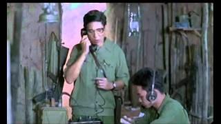 Giai Phong Saigon 4 (Movie)