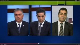 برنامه افق: اپوزیسیون و حاکمیت قانون در ایران