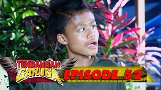 Video Iye Dah Sonny Paling Jago di Tim Samber Gledek  - Tendangan Garuda Eps 52 MP3, 3GP, MP4, WEBM, AVI, FLV September 2018