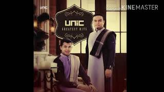 UNIC Evolution | 2002 - 2018 | Albums & Singles